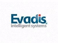 Evadis