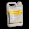 Nettoyant Dégraissant Industriel Alimentaire 5L – Agcomnet