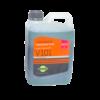 Produit de Nettoyage Amoniaque Pin – V101 – Vinfer