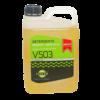 Détergent Lave-Vaisselle Eaux Dures – V503 – Vinfer