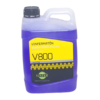 Produit de Nettoyage Sol Double Action – V800 – Vinfer