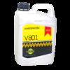 Nettoyant Désinfectant – V801 – Vinfer
