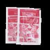 Surodorant Sol Fruits Rouges 10 Sachets – Boldair