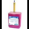 Cartouche lotion lavante pour les mains – Tifon