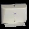 Distributeur Papier Toilette Plié – Evadis