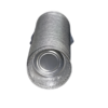 Godets Aluminium 100 pièces