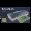 Taurus VAC6000 (Machine d'emballage sous vide)