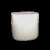 Rouleau essuie-tout (Bobine blanche) 1000F 2 plis